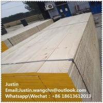 Cheap phenolic glue laminated scaffold\scaffolding planks/boards for sale