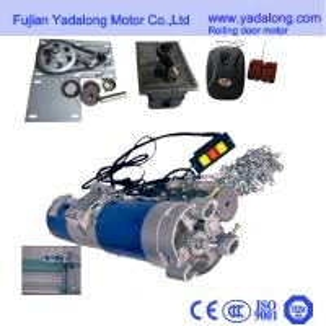 Quality roller shutters motors buy from 3593 roller for Roller shutter motor installation