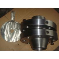 Cheap F51 F53 F55 Duplex Stainless Steel Flanges Orifice Flange ASME B16.36 ASTM A182 for sale