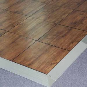 Images of dream home laminate flooring dream home for Dream home laminate floor cleaner