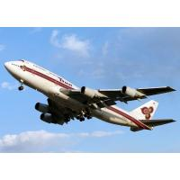 Cheap Air Freight Services,Air Transportation,Air Logistics,Air Shipment for sale