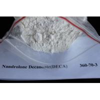 Cheap High Purity Nandrolone DECA Durabolin  / Nandrolone Decanoate  360-70-3 for sale