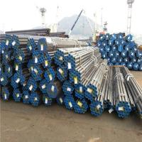 Cheap Alloy AISI/SAE 4140-4145 Hot Rolled Steel Plate UNS G 41400-G 41450 Shafts Gears Bolts Studs for sale
