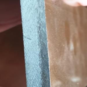 Cheap Titanium Aluminum Non Ferrous Electrolytic Cathode Plate for sale