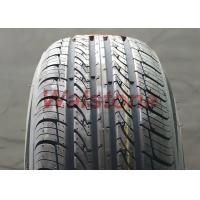 Cheap 175/65R15 84H Budget Automotive Tires For Most Small Cars & Saloons for sale
