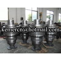 Right Angle Winch : High quality right angle planetary gearbox manufacturer