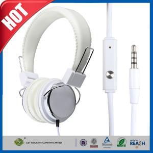 Earphone noise cancel - noise cancelling headphones sleeping