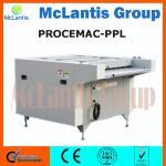 Cheap Violet CTP Plate Processor for sale