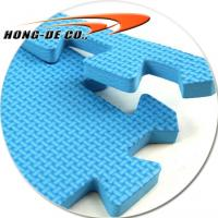 China Top Quality EVA Foam Floor with 24X24 Softer, Safety,Easy to Fix , Water-proof on sale