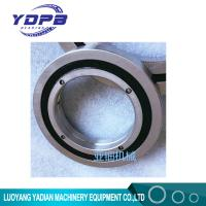 Cheap RE4010UUCC0P5 bulk skf cross roller bearing40X65X10mm timken cross reference roller bearing for sale