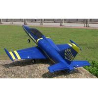 Buy cheap L-39 rc plane from wholesalers