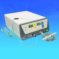 Buy cheap Electrocautery 4MHz from wholesalers