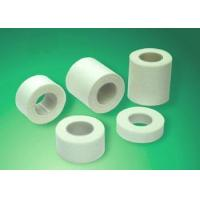 Buy cheap Silk Surgical Tape from wholesalers