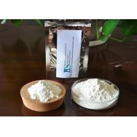 Cheap Low Sub - Atomic Weight Pharmaceutical Grade Chondroitin Sulfate For Cosmetics Production for sale
