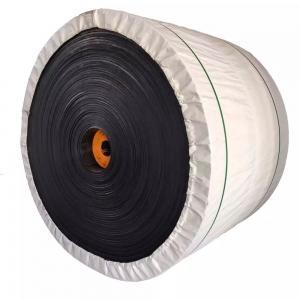 Cheap ST1000 Steel Cord Conveyor Rubber Belt Fire Retardant Conveyor Belt for sale