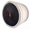 Buy cheap ST1000 Steel Cord Conveyor Rubber Belt Fire Retardant Conveyor Belt from wholesalers