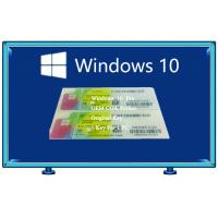 Cheap Full Version Windows 10 Product Key Enterprise Email Delivery or Download Online Activation for sale