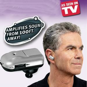 Cheap Hearing Aid for sale