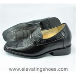 Cheap JGL-3020 Men Dress Shoes for sale