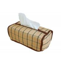 Buy cheap B-04-1 Tissue Covers from wholesalers