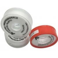 China high temperature 12mm water ptfe thread seal tape,ptfe thread seal tape manufacturers,Ptfe tape suppliers and manufactur on sale