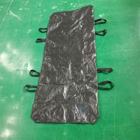 Buy cheap European Economical standard Dead corpse body cadaver bagWholesale Human Remains from wholesalers