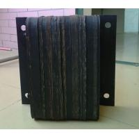 Cheap Dock bumper in stock, made by rubber for dock of warehouse ,all size , OEM for sale