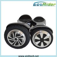 Cheap Hoverboard Two Wheel Self Balancing Scooter Electric With Samsung Battery LED light for sale