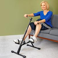Cheap Total body exercise bike for sale