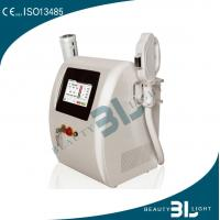 Cheap E-Light Ipl Skin Rejuvenation And Hair Removal Intense Pulsed Light Machine For Home Use for sale