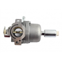 Buy cheap 591731 796109 794572 594593 590400 21HP Briggs Stratton Carburetor from wholesalers
