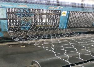 Cheap 10x12cm Gabion Wire Baskets for sale