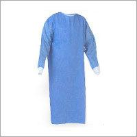 Cheap SMS surgical gowns--SPK00355 for sale