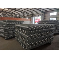 Cheap 30m Length 18g 3x3 Galvanised Welded Wire Mesh for sale