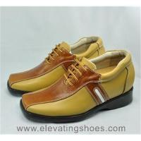 Cheap Leather shoes  JGL-1242 ,dress shoes,increasing shoes for sale
