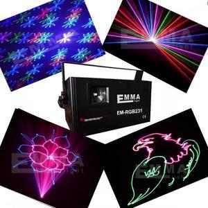 Cheap 1w rgb animation +fireworks laser projector /dj laser lights for sale for sale