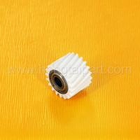 Cheap Pressure Roller Idler Gear Ricoh MP C3003 C3503 C4503 C5503 C6003 (AB012120 AB012117 AB012097) for sale