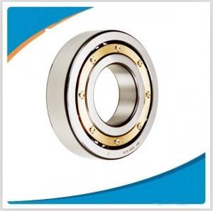 6315M/C3SO bearing 75x160x37mm