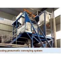 Buy cheap Lightweight Cement And Mgo Sandwich Panel Machine Insulation Wall Panel Production from wholesalers