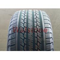 Buy cheap Crossover 265/60R18 100/104V Highway Tread Tires Sporty Look 18 Inch Size from wholesalers