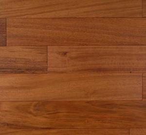 Quality unfinished hardwood flooring buy from 1248 for Buy unfinished hardwood flooring