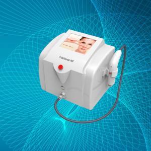 buy fraxel laser machine