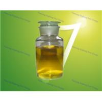 Cheap diesel additive for making water diesel for sale