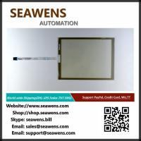 Cheap 4PP482.1043-75 ,New Touch screen for B&R 4PP482.1043-75 , B&R touch panel ,FAST SHIPPING for sale