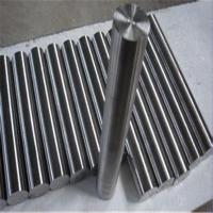 Cheap Titanium bar manufacturer for sale