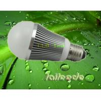 images of led fluorescent replacement bulbs led. Black Bedroom Furniture Sets. Home Design Ideas