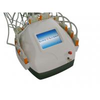 Diode Laser Slimming Lipolysis Equipment, Lipo Laser Machine