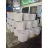 Buy cheap HEXAGON Plastic tree port plant tub from wholesalers