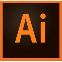 Cheap License Key AI CS6 Adobe Illustrator CS6 Windows Linux Mac DOS Operating Systems for sale