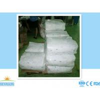 Cheap Cheap High Quality B Grade Stock Lot Sanitary Napkin Bulk baled b grade sanitary napkins for sale